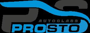 Prosto Auto Glass - Autoglass of South Jersey