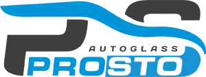 Prosto Auto Glass - Autoglass of South Jersey